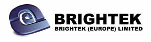 Logo Brightek