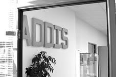 A propos d'Addis Composants Electroniques
