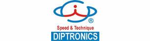 Logo Diptronics