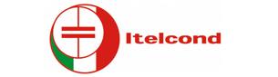 Logo Itelcond
