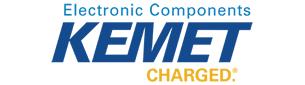 Logo Kemet
