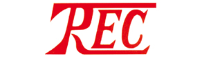 Logo REC Transcend