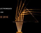 Addis vous souhaite une bonne année 2016