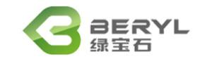 Logo Beryl