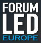 Logo Forum LED