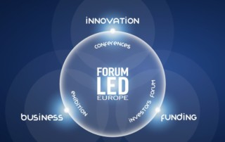 Forum Led 2016 design