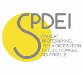 Addis Composants Electroniques est membre du SPDEI