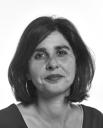 Emmanuelle Guigui