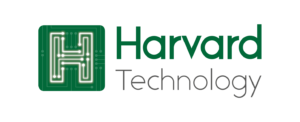 Logo Harvard Technology
