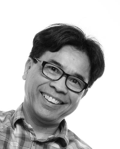 Sokhalin Samuth