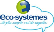 Addis membre de Eco-systèmes