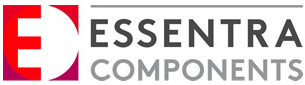Logo Essentra Components