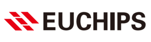 Logo Euchips