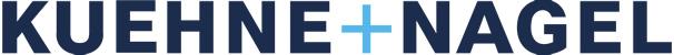 Logo Kuehne-Nagel